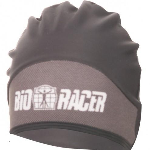 Helmmütze Bioracer