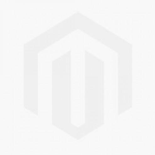 Rennrad Ridley Jane SL Design 01AM mit Shimano Ultegra R8000