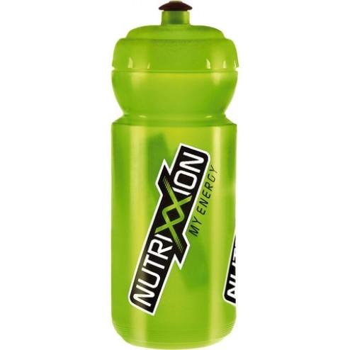 Trinkflasche Nutrixxion 50CL