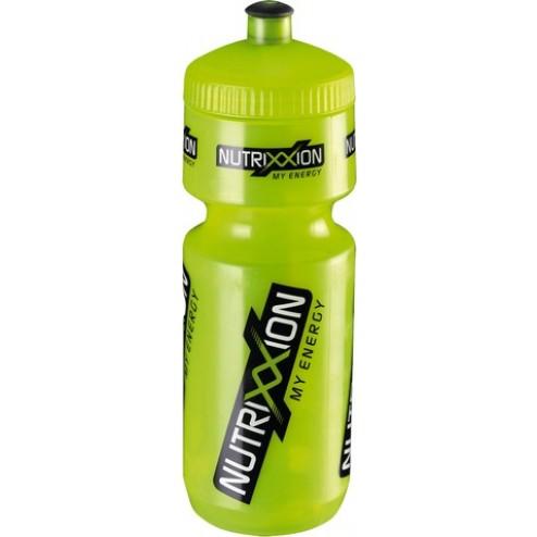 Trinkflasche Nutrixxion 75CL
