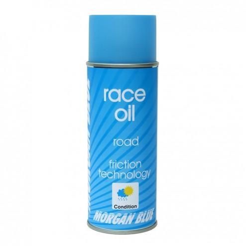 Morgan Blue Race Oil Kettenöl 400ml