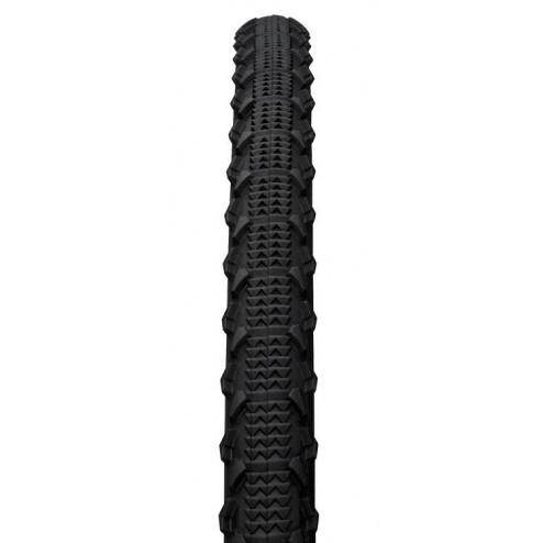Drahtreifen Ritchey Speedmax Cross Comp 40mm