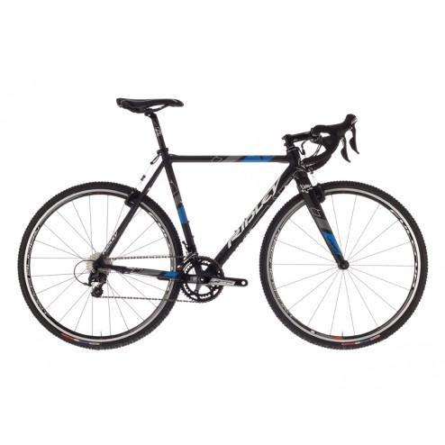 Crossrad Ridley X-Ride Canti Design 1503Am mit SRAM Rival X1