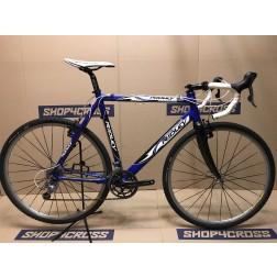 Gebraucht: Crossrad Ridley Crosswind mit Shimano 105 2x10