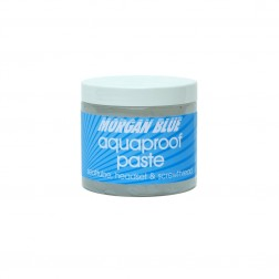 Morgan Blue Aqua Proof Paste 200cc