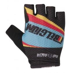Handschuhe Belgien