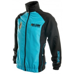 Trainingsjacke Belgien