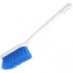 Morgan Blue Kassetten Reinigungsbürste
