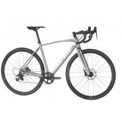 Crossrad ALAN Crossover Design CV3 mit Shimano Ultegra