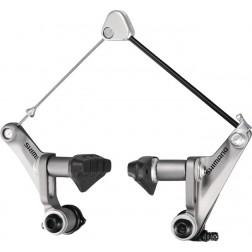 Cantileverbremse Shimano BR-CX50