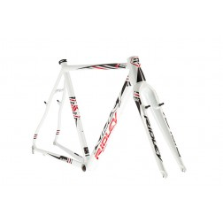 Rahmen Ridley X-Ride Canti Design XRI 01DS