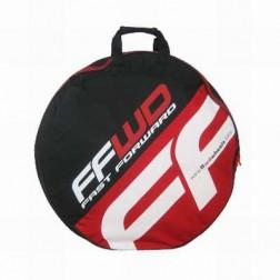 Laufradtasche FFWD einfach
