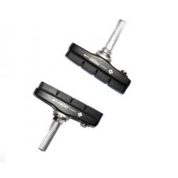 S4C Bremsbelege