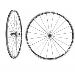 Laufradsatz Fulcrum Racing 7 LG CX