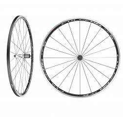 Laufradsatz Fulcrum Racing 5 LG CX
