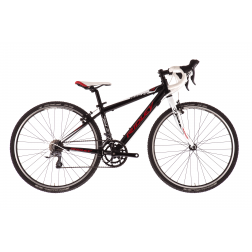"Ridley Kids Cross 26"" Claris"