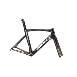 Rahmen Set Ridley Noah SL Design 06AS