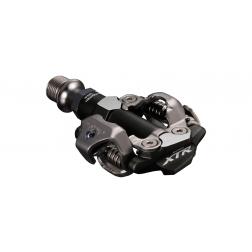 Pedale Shimano XTR M9000 XC