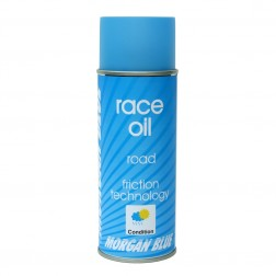 Morgan Blue Race Oil Kettenöl 400ml