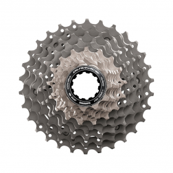 Kassette Shimano Dura Ace 9100 11fach