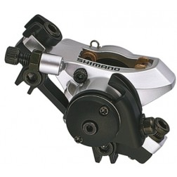 Scheibenbremse Shimano BR-R517