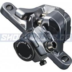Bremssattel Shimano BR-CX77