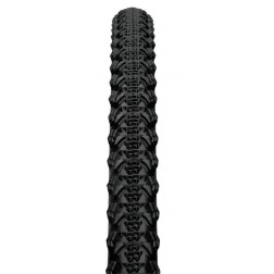Tubeless Ritchey WCS Speedmax 40mm