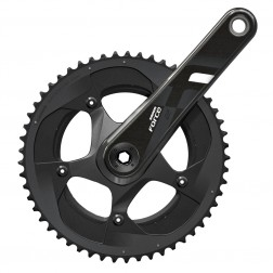Kurbelgarnitur SRAM Force 22 GXP 36/46