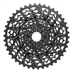 Kassette SRAM PG1150 11speed 11-42