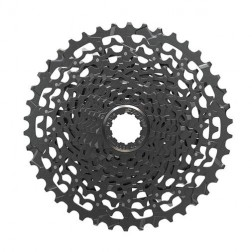 Kassette SRAM PG1130 11speed 11-42