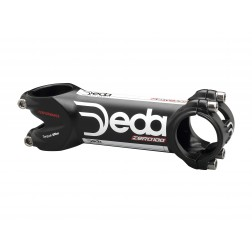 Vorbau DEDA ZERO100 Performance schwarz