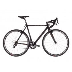 Crossrad Ridley X-Ride Canti Design 1503Cm mit Shimano 105