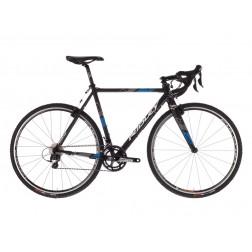 Crossrad Ridley X-Ride Canti Design 1503Am mit Campagnolo