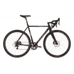 Rahmen Ridley X-Ride Canti Design 01Cm