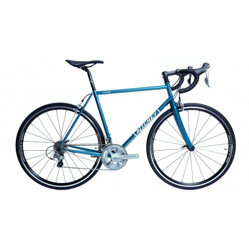 Rennrad Ritchey Comp Road Logic mit SRAM Force