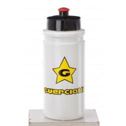 Trinkflasche Guerciotti 50CL