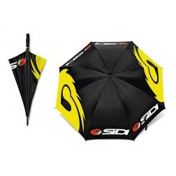 SIDI Regenschirm