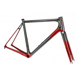 Rahmen Set Ridley Helium SLX Design 03AS