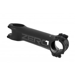 Vorbau DEDA ZERO1 black on black