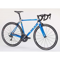 Rennrad ALAN Super Corsa Design S3 mit SRAM Force