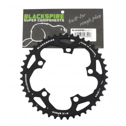 Kettenblatt Blackspire Cyclocross 110mm