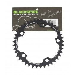 Kettenblatt Blackspire Cyclocross 130mm