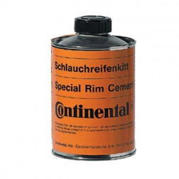 Dose Reifenkit Continental