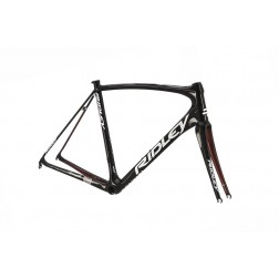 Rahmen Set Ridley Fenix SL Design 06AS