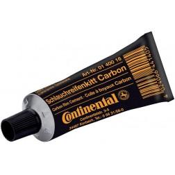 Tube Reifenkit Continental für Carbonfelgen