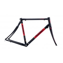Rahmen Set Ritchey Break-Away Carbon Road
