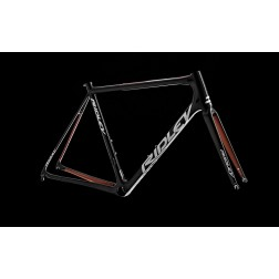 Rahmen Set Ridley Helium SLX Design 06AS