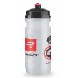 Trinkflasche Ridley 60CL
