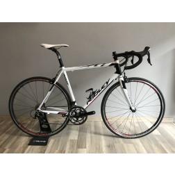 Vorführrad: Ridley ICARUS SLS mit Shimano 105