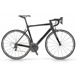 Rennrad Colnago C-RS mit SRAM Force